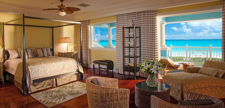 Sandals+Emerald+Bay+Luxury+Suites