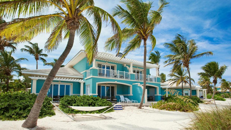 Sandals+Emerald+Bay+Villas