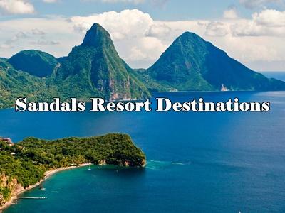 Sandals+Resort+Destinations