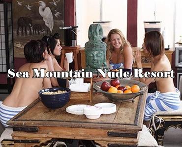 Sea-Mountain-Inn-Nude-Resort
