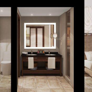 Secrets-Lanzarote-Bathroom