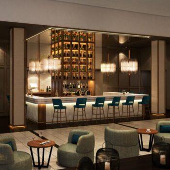 Secrets-Lanzarote-Lobby-Bar