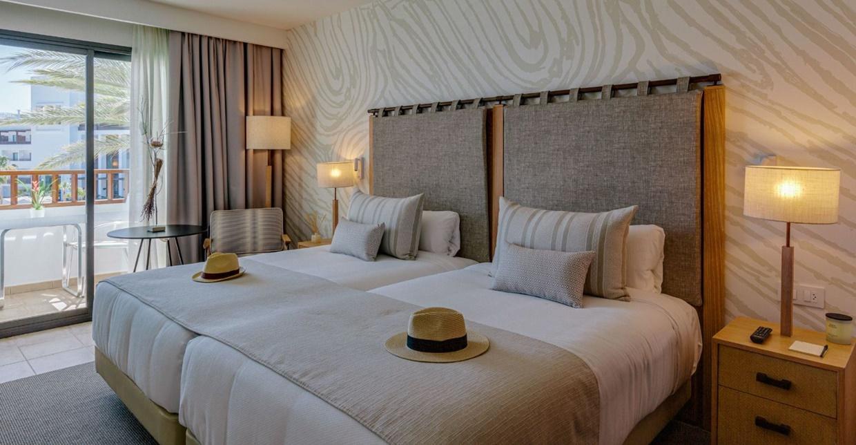 Secrets-Lanzarote-Oceanfront-Room