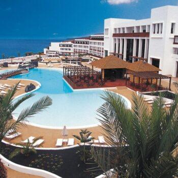 Secrets-Lanzarote-Oceanview