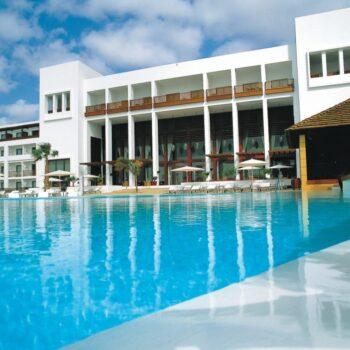 Secrets-Lanzarote-Pool