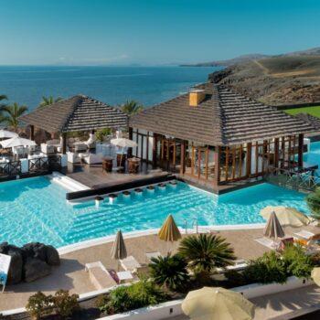 Secrets-Lanzarote-Pool-View