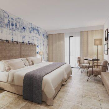 Secrets-Lanzarote-Room