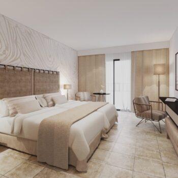 Secrets-Lanzarote-Standard-Room