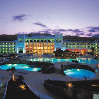 Secrets-Lanzarote-at-Night
