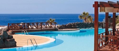 Secrets+Lanzarote+Resort