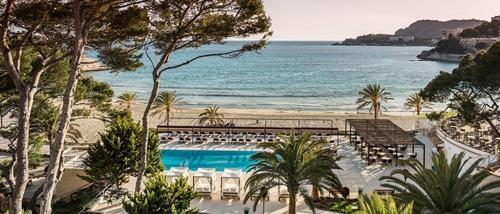 Secrets+Mallorca+Villamil