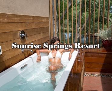 Sunrise-Springs-Resort-Santa-Fe
