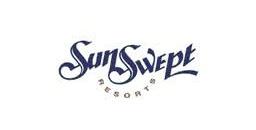 Sunswept-Resorts