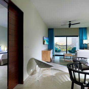 TRS-Hotel-Cap-Cana-Suite