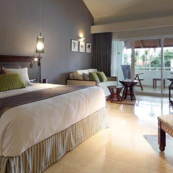 TRS-Turquesa-hotel