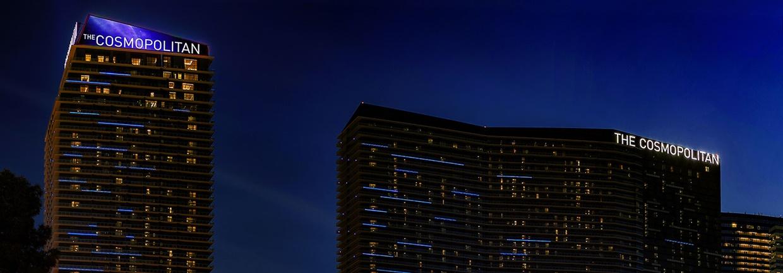 The-Cosmopolitan-Las-Vegas-Resort
