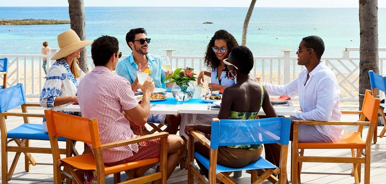 The-Cove-Atlantis-Dining