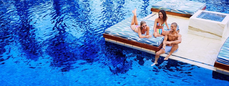 The-Cove-Atlantis-Pool