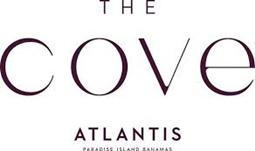 The-Cove-Atlantis
