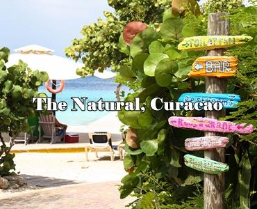 The-Natrual-Resort-Curacao
