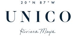 Unico Rivera Maya