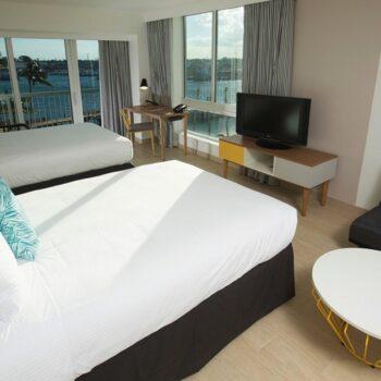 Warwick-Paradise-Island-Suite