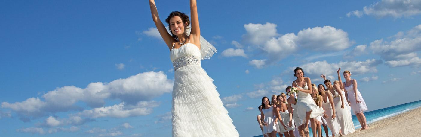 Wedding-Experience