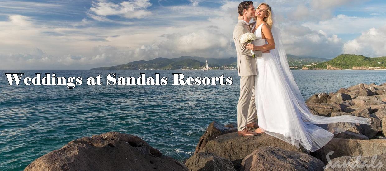 Weddings-at-Sandals-Resorts