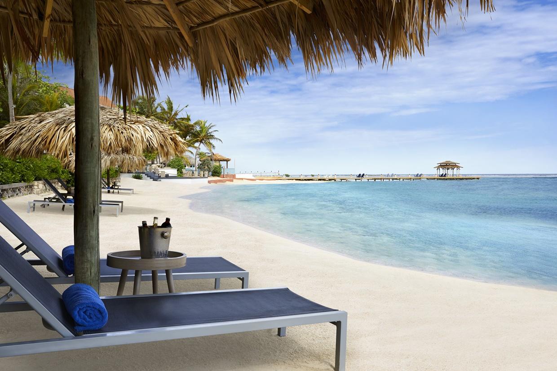 Zoetry-Montego-Bay-Beach