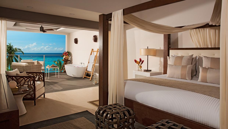 Zoetry-Montego-Bay-Suite-Jacuzzi-Terrace