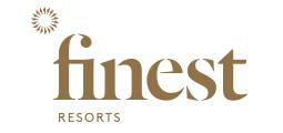 Finest Resorts