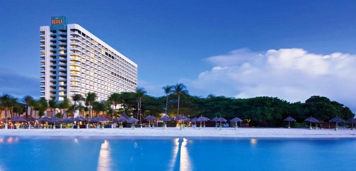 hotel-riu-palace-antilles