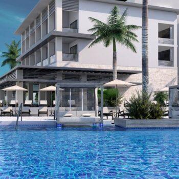 hyatt-zilara-cap-cana-swimming-pool