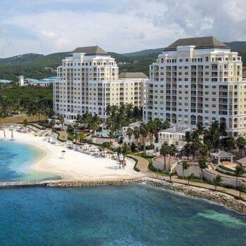 jewel-grande-resort
