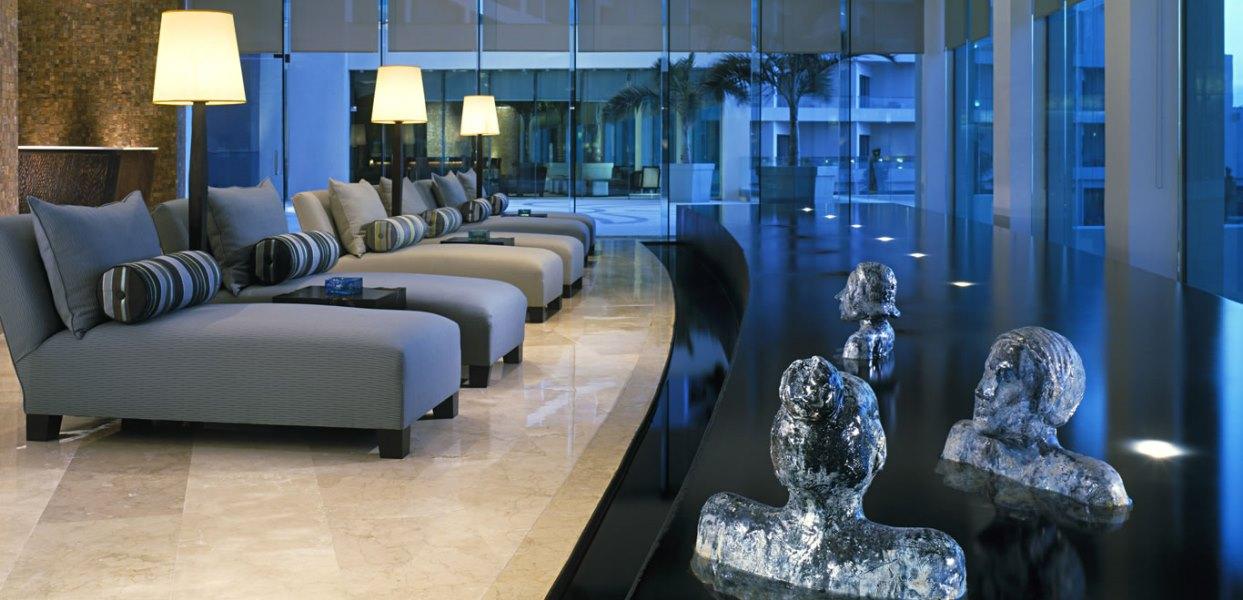live-aqua-hotels-mexico
