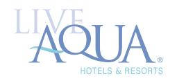 live-aqua-resorts