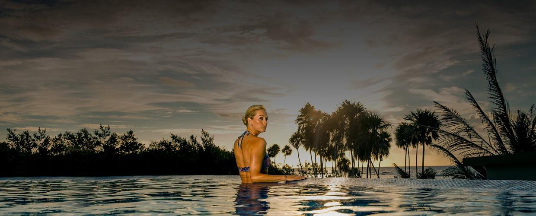 luxury-vacations