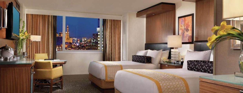 mirage-hotel-room