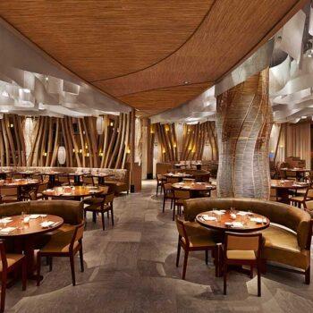 nobu-miami-dining-room