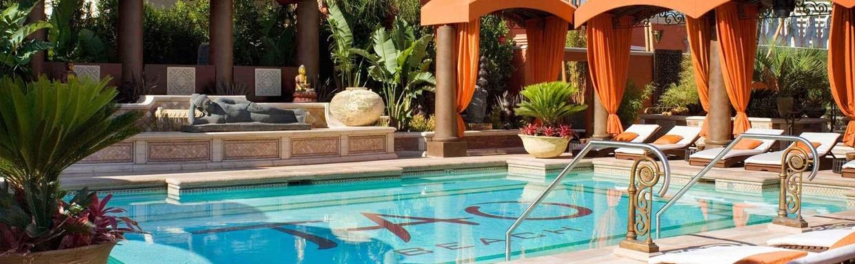 palazzo-tao_beach-pool