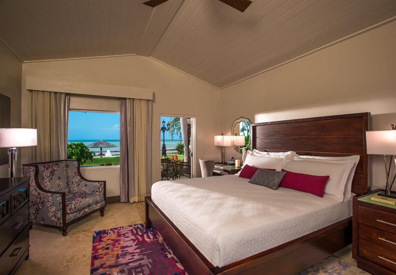 sandals-halcyon-resort-rooms