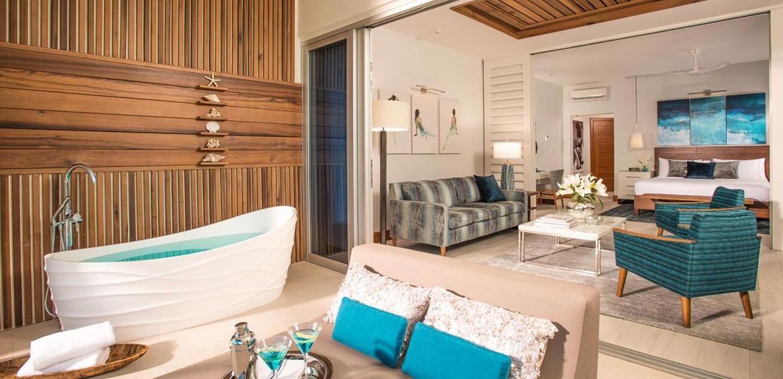 sandals-montego-bay-suites