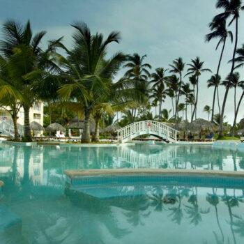 trs-turquesa-pool
