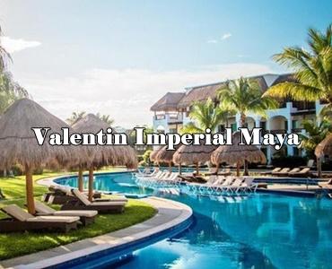 valentin-imperial-maya