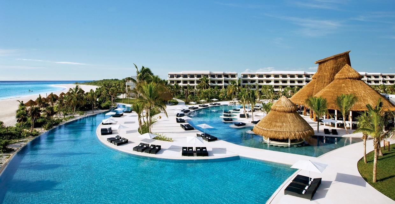 Secrets-Resorts
